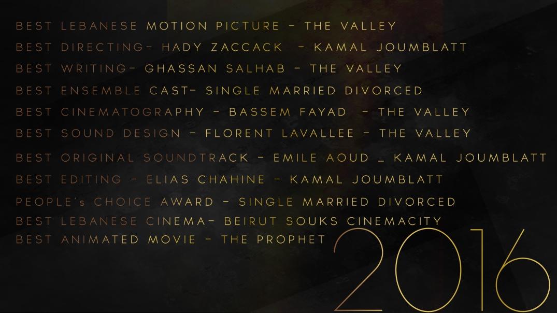 2016-Winners