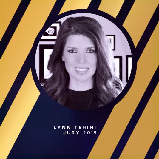 Social - Jury - Lynn