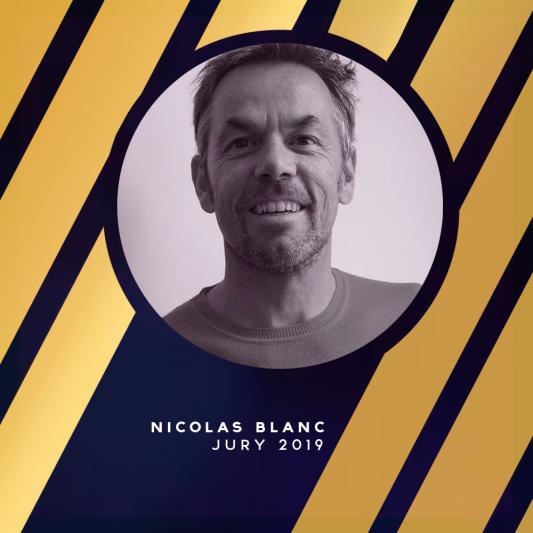 Social - Jury - NICOLAS