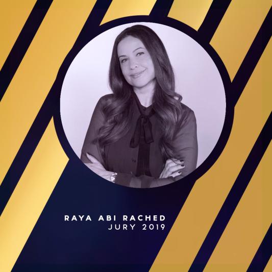 Social - Jury - Raya