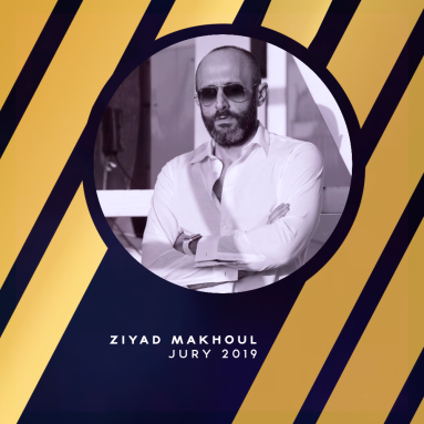 Social - Jury - Ziyad